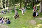 festival-gioco-folgaria