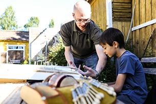 finlandia-activity-for-children-in-rauma-photo-devid-rotasperti-photographer (12)
