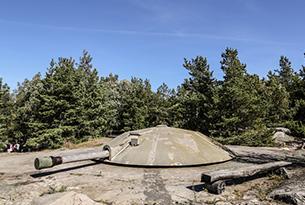 finlandia-fortress-island-finland-photo-devid-rotasperti (2)