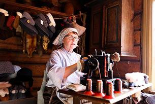 finlandia-handicrafts-museum-turku-photo-devid-rotasperti-photographer (4)