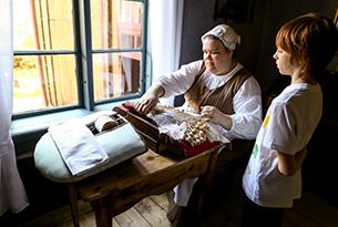 finlandia-handicrafts-museum-turku-photo-devid-rotasperti-photographer (8)