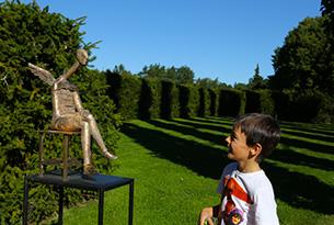 finlandia-kultaranta-garden -photo-devid-rotasperti-photographer (3)