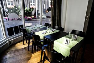 finlandia-mami-restaurant-photo-devid-rotasperti-photographer (1)