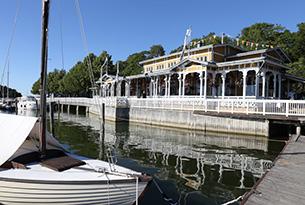 finlandia-merisali-restaurant-photo-devid-rotasperti-photographer (1)