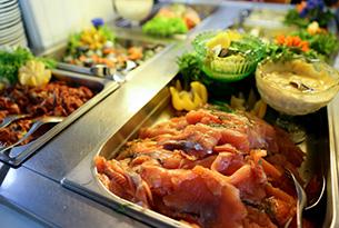 finlandia-merisali-restaurant-photo-devid-rotasperti-photographer (5)