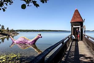 finlandia-moominworld-photo-devid-rotasperti-photographer (9)