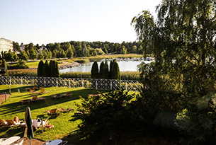 finlandia-naantali-spa-photo-devid-rotasperti-photographer (6)