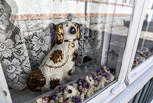 finlandia-rauma-photo-devid-rotasperti (3)
