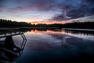 finlandia-siikluoman-saunamaja-photo-devid-rotasperti (15)