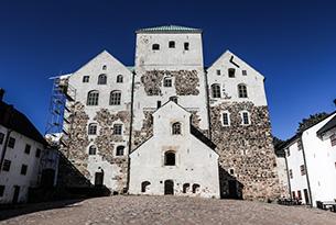 finlandia-turku-castle-photo-devid-rotasperti-photographer (1)