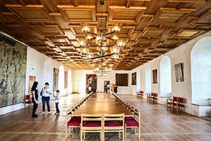 finlandia-turku-castle-photo-devid-rotasperti-photographer (6)