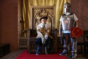finlandia-turku-castle-photo-devid-rotasperti-photographer (9)