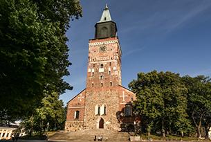 finlandia-turku-cathedral-photo-devid-rotasperti-photographer (1)
