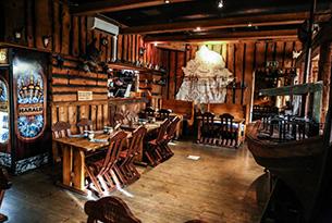 finlandia-viking-restaurant-harald-photo-devid-rotasperti-photographer (1)