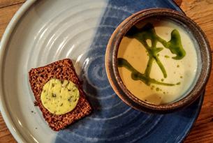 finlandia-viking-restaurant-harald-photo-devid-rotasperti-photographer (5)