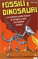 fossili dinosauri_Edizioni Lapis copia