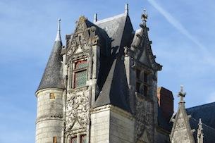 francia-vignobles-de-nantes-chateau-de-goulaine2