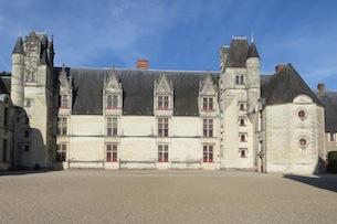 francia-vignobles-de-nantes-chateau-de-goulaine3