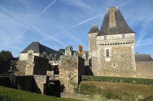 francia-vignobles-de-nantes-chateau-de-goulaine4