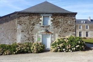 francia-vignobles-de-nantes-chateau-du-coing