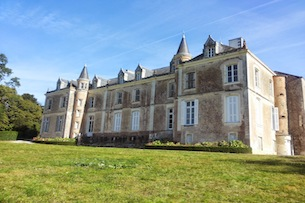 francia-vignobles-de-nantes-chateau-du-coing2