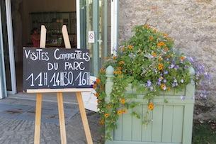 francia-vignobles-de-nantes-clisson-la-garenne-lemot