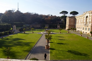 giardini-musei-vaticani-fabrizio-sinopoli