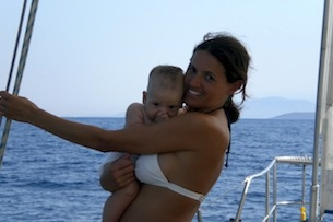 grecia-ionica-barca-a-vela-sbandai-arianna