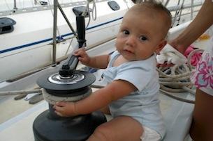grecia-ionica-barca-a-vela-sbandai-baby-a-bordo