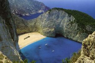 grecia-ionica-barca-a-vela-sbandai-zante