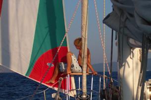 grecia-ionica-barca-a-vela-sbandai