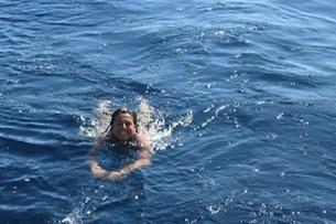 grecia-ionica-barca-a-vela-sbandai1