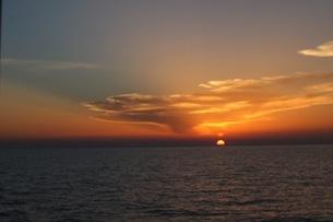 grecia-ionica-barca-a-vela-sbandai2
