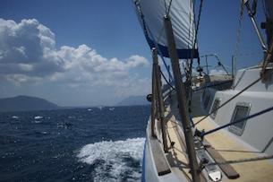 grecia-ionica-barca-a-vela-sbandai4