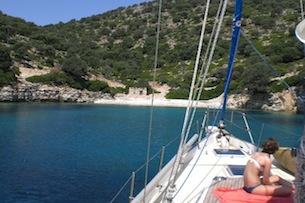 grecia-ionica-barca-a-vela-sbandai5