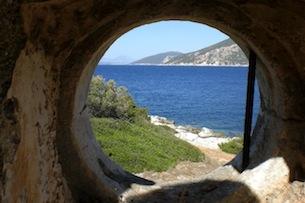 grecia-ionica-barca-a-vela-sbandai6
