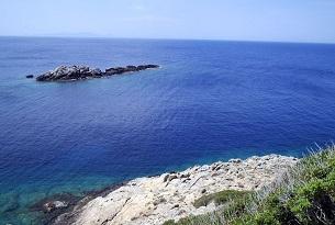 grecia-sifnos-escursioni-Aghios Nikolaos-2