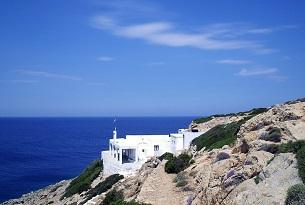 grecia-sifnos-escursioni-Aghios Nikolaos-3