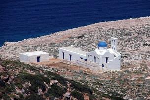 grecia-sifnos-escursioni-Aghios Sostis
