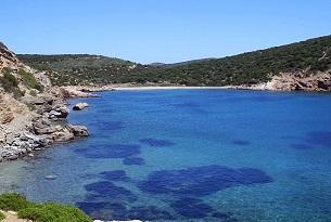 grecia-sifnos-escursioni-fikiada