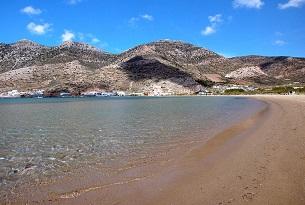 grecia-sifnos-kamares