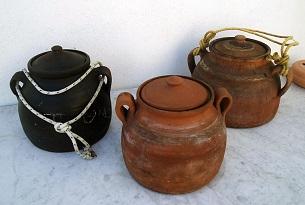 grecia-sifnos-tradizioni-1