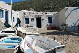 grecia-sifnos-tradizioni-2