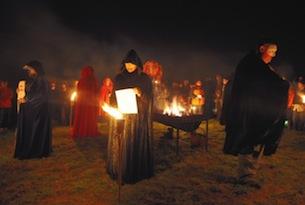halloween-irland