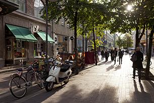 helsinki-design district-Katja Hagelstam