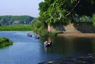 holland.com-binnendieze-s-hertogenbosch