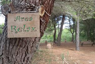 iberotel-apulia-antistress-relax