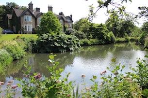 inghilterra-norfolk-Sandringham-Estate6