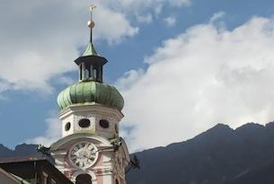 innsbruck-centro-familygo-campanile