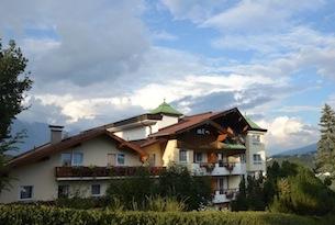 innsbruck-familygo-mutters-hotel-seppl1